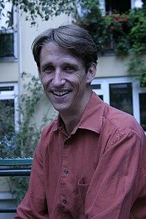 Ross Mayfield (Frankfurt, 2005).jpg