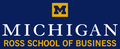 Ross School Logo.png