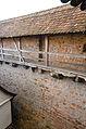 Rothenburg ob der Tauber, Stadtmauer, Wehrgang, Sterngasse, 008.jpg