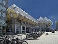 Rotterdam Cube House.jpg