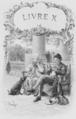 Rousseau - Les Confessions, Launette, 1889, tome 2, figure page 0261.png