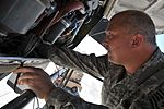 Routine C-130 Hercules inspection 110602-F-XA488-021.jpg