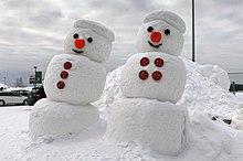 https://upload.wikimedia.org/wikipedia/commons/thumb/4/4b/Rovaniemi_Airport_March_6_2009_05.jpg/220px-Rovaniemi_Airport_March_6_2009_05.jpg