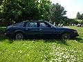 Rover 4600 V8 (SD1) 1979 (27899720722).jpg