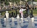 Roxas chess - panoramio.jpg