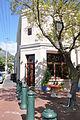 Roxy Wandel Street Gardens Cape Town 01.JPG