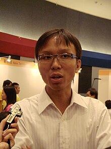 Roy Tam Hoi Pong.jpg