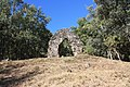 Ruínas da Capela da Senhora da Hera - 03.jpg