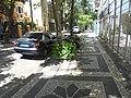 Rua Coelho Neto.jpg
