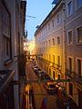 Rua da Condessa (14402217344).jpg