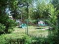 Rubcovsk-Park1.jpg