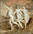 Rubens, Sir Peter Paul - The Three Graces - Google Art Project.jpg