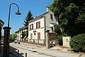 Rue Gustave Vatonne à Gif-sur-Yvette le 1er juin 2017 - 1.jpg