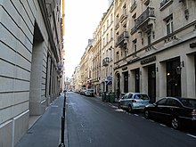 Rue Laffitte overview.JPG