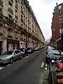 Rue Lamblardie.jpg