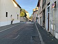Rue Préfecture - Mâcon (FR71) - 2020-11-28 - 1.jpg