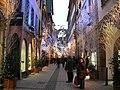 Rue des Orfèvres (Strasbourg) (1).jpg
