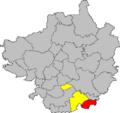 Ruesselbach in Igensdorf im Landkreis Forchheim.png