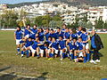 RugbyHellasTeam2011.jpg