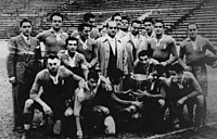Rugby Roma Olimpic scudetto 1948.jpg