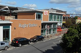 Rugby station front 9.19.jpg