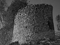 Ruinas Castillo de Castellanos.jpg