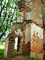 Ruiny pałacu w Broku - panoramio.jpg