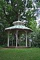 Rumpenheim, Schlosspark, Türkischer Pavillon.JPG