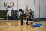 Running clinic helps speed up Airmen 161006-F-VS255-2003.jpg