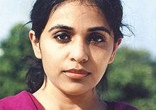Rupa Bajwa, Author.jpg