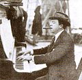 Rupert Hughes - July 1921 Photoplay.jpg