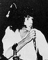 Russ Mael 1972.jpg