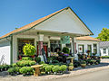 Russell's Store, Orlean, Virginia.jpg