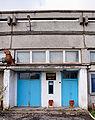 Russia Vladimir Vlgu 4th building.jpg