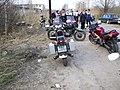 Russian-bikers-007.jpg