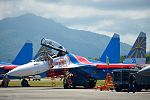 Russian Knights at LIMA 2017 - 10.jpg