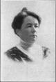Ruth Karr McKee.png