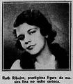 Ruth Ribeiro 1939.png