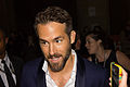 Ryan Reynolds at TIFF 2014.jpg