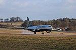 Ryanair EI-EFG (39162706484).jpg