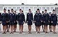 Ryazan Airborne School 2013 (505-10).jpg