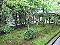Ryoan-ji National Treasure World heritage Kyoto 国宝・世界遺産 龍安寺 京都34.JPG