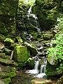 Ryosen Falls.jpg