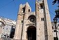 Sé de Lisboa (6197356601).jpg