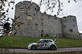 Sébastien Ogier Wales Rally GB 2013 003.jpg