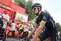 Séptima etapa de La Vuelta Ciclista a España - 36402091450.jpg