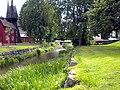 Söderköping Stream 2009 (2).jpg
