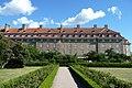 Sølvgade Barracks from Østre Anlæg.jpg