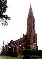 Słobity kościół p.w. Zmartchwywstania Pańskiego-003.JPG