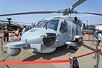 S-70B Sea Hawk - RSAF (39304567645).jpg